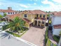 Home for sale: 9832 N.W. 10th Terrace, Miami, FL 33172