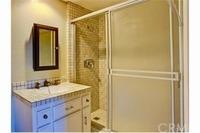 Home for sale: Via California, San Juan Capistrano, CA 92675