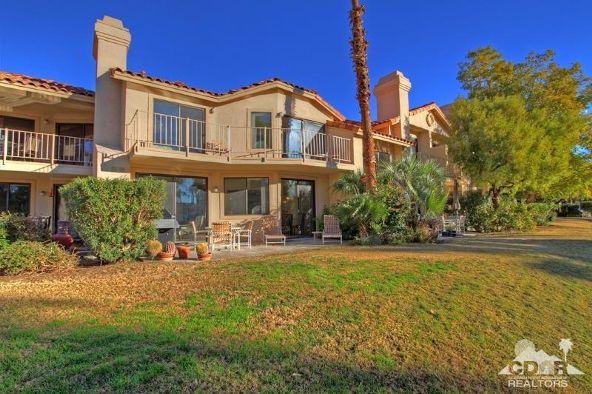 54475 Tanglewood, La Quinta, CA 92253 Photo 26