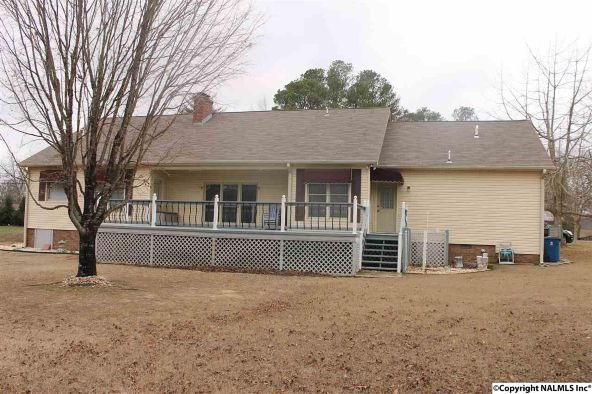 78 Country Club Rd., Albertville, AL 35951 Photo 10