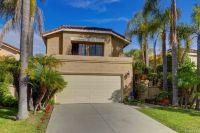 Home for sale: 24926 Golden Vista, Laguna Niguel, CA 92677
