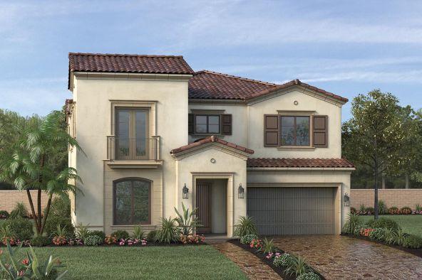 127 Amber Sky, Irvine, CA 92618 Photo 1