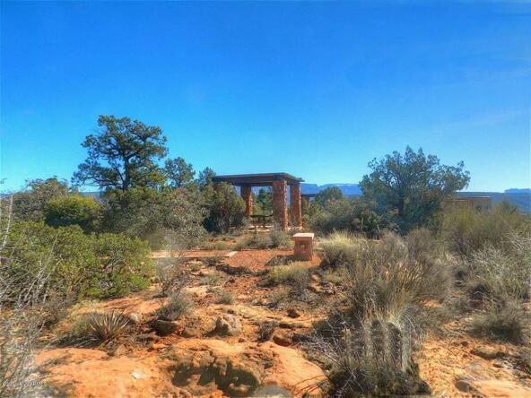 45 Roan, Sedona, AZ 86336 Photo 23