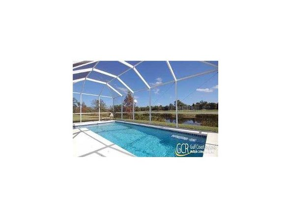 6255 Wingspan Way, Bradenton, FL 34203 Photo 20