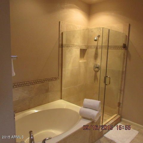 7272 E. Gainey Ranch Rd., Scottsdale, AZ 85258 Photo 15