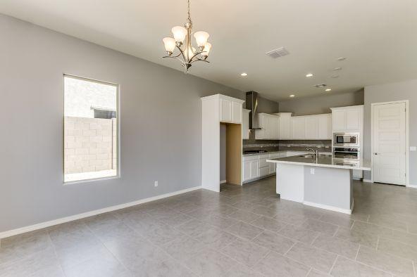 18415 W. Thunderhill Place, Goodyear, AZ 85338 Photo 35