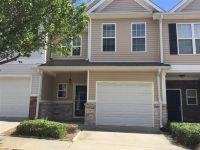 Home for sale: 4655 Beacon Ridge Ln., Flowery Branch, GA 30542