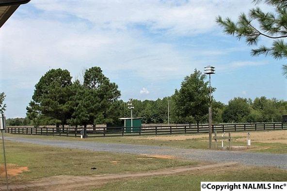 6852 County Rd. 52, Dawson, AL 35963 Photo 46