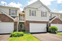 Home for sale: 325 Larsdotter Ln., Geneva, IL 60134