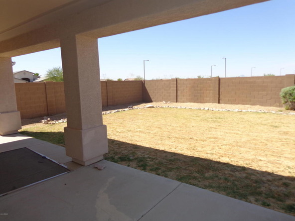 30335 W. Vale Dr., Buckeye, AZ 85396 Photo 22