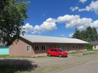 Home for sale: 152 Third St., Chama, NM 87520