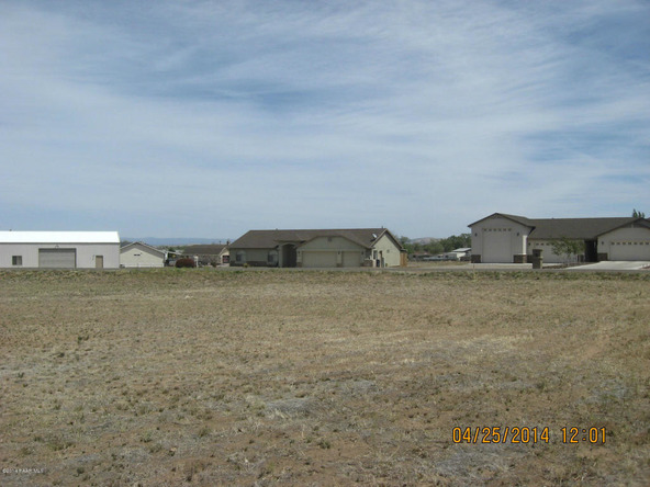 1174 Chuck Wagon Ln., Chino Valley, AZ 86323 Photo 122