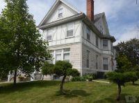 Home for sale: 329 Franklin St., Keokuk, IA 52632