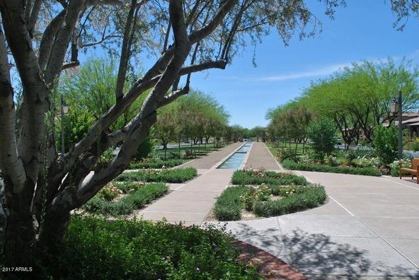 10248 E. Mountain Spring Rd., Scottsdale, AZ 85255 Photo 42