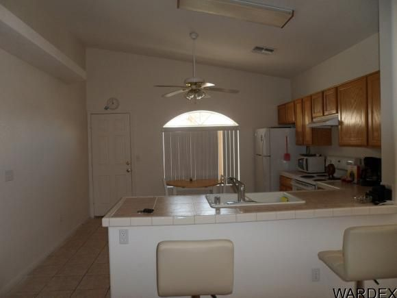 974 Andy Ln., Bullhead City, AZ 86442 Photo 3