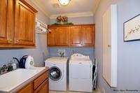 Home for sale: 1018 Crestwood Cir., Saint Charles, IL 60175