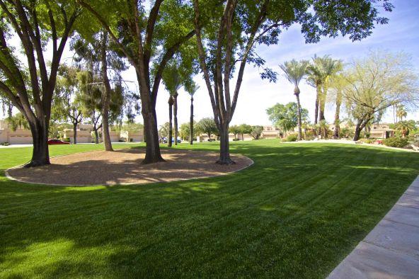 8613 N. 84th St., Scottsdale, AZ 85258 Photo 28