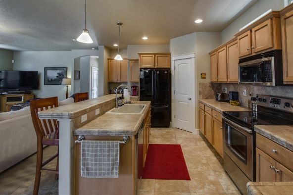10392 W. Brownstone, Boise, ID 83709 Photo 7