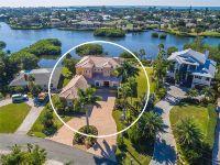 Home for sale: 145 Shoreland Dr., Osprey, FL 34229