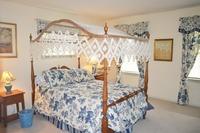 Home for sale: 7773 Fox Trail Ln., Cincinnati, OH 45255