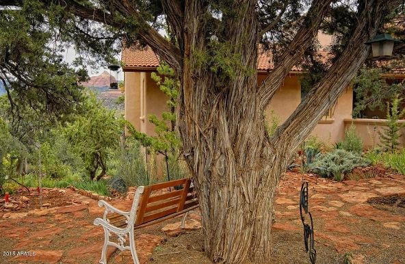 300 Ridge Rd., Sedona, AZ 86336 Photo 3