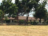 Home for sale: 2051 dunn rd., Merced, CA 95340