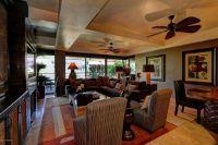 Home for sale: 7141 E. Rancho Vista Dr., Scottsdale, AZ 85251