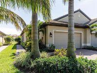 Home for sale: 11265 Monte Carlo Blvd., Bonita Springs, FL 34135