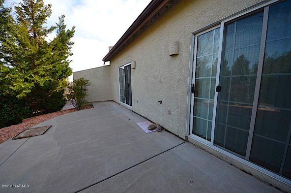 961 Rolling Green Rd., Dewey, AZ 86327 Photo 21