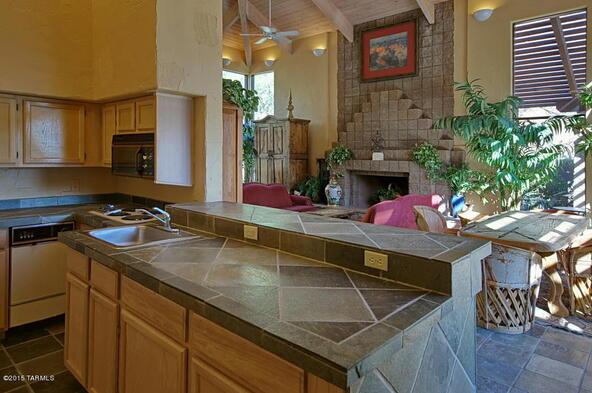 6655 N. Canyon Crest, Tucson, AZ 85750 Photo 43