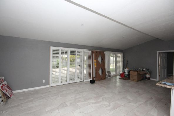 1202 W. Bethany Home Rd., Phoenix, AZ 85013 Photo 58