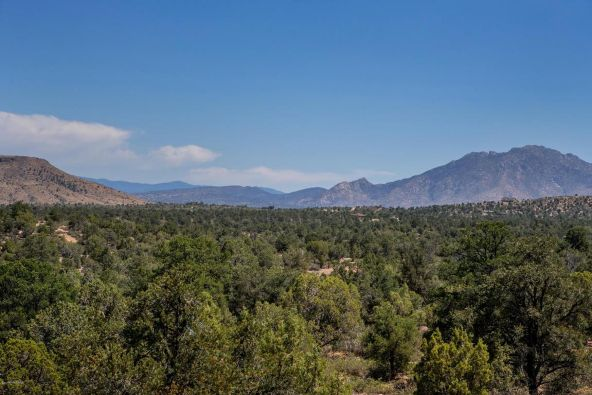 4500 W. Nancy, Prescott, AZ 86305 Photo 3