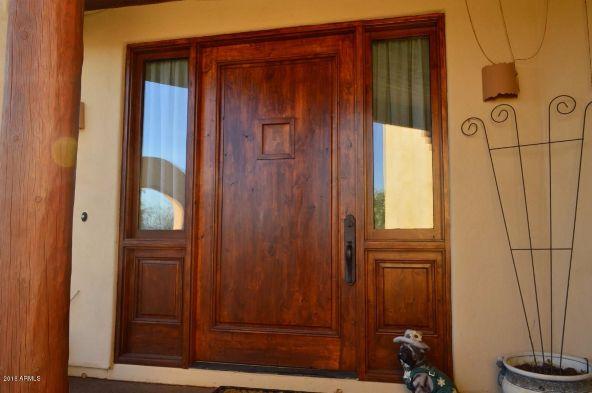 6469 S. Alameda Rd., Gold Canyon, AZ 85118 Photo 6