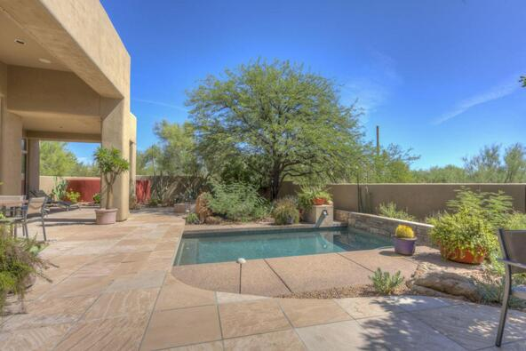 8300 E. Dixileta Dr. #309, Scottsdale, AZ 85262 Photo 40