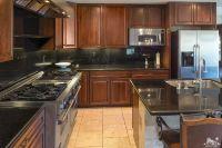 Home for sale: 42680 Caballeros Dr., Bermuda Dunes, CA 92203