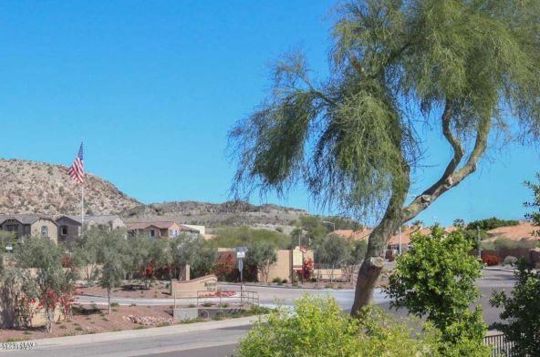 1135 E. Mountain Vista Dr., Phoenix, AZ 85048 Photo 4