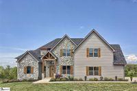 Home for sale: 15 Adara Ct., Greer, SC 29651