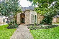 Home for sale: 20315 Brondesbury, Katy, TX 77450