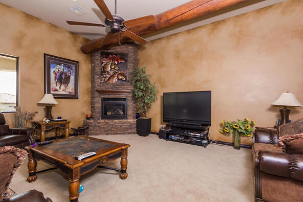 14703 E. Horned Owl Trail, Scottsdale, AZ 85262 Photo 11