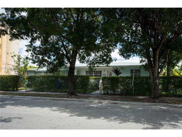 2225 S.W. 25 Ave., Miami, FL 33145 Photo 2