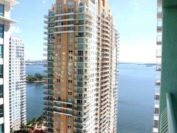 1200 Brickell Bay Dr., Miami, FL 33131 Photo 7