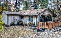 Home for sale: 250 Price Weaver Rd., Murphy, NC 28906