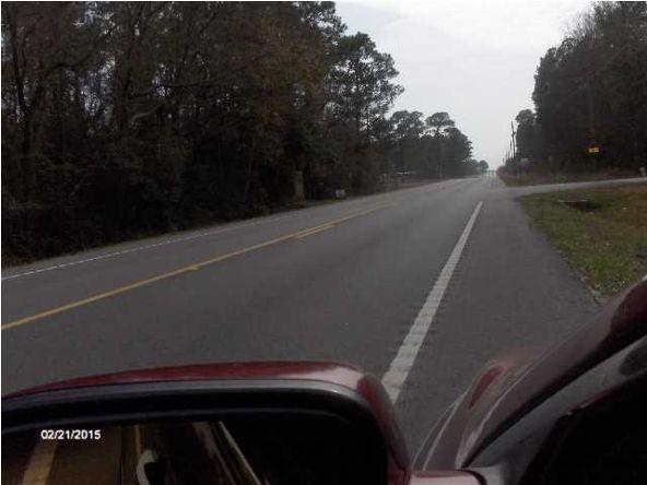 168 Outlaw Rd., Coden, AL 36523 Photo 1