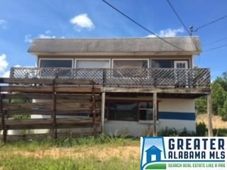 2450 Co Rd. 228, Clanton, AL 35045 Photo 7