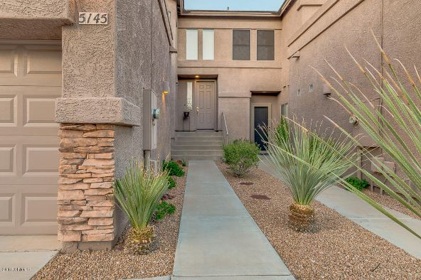 5145 S. Morning Sky Trail, Gold Canyon, AZ 85118 Photo 84