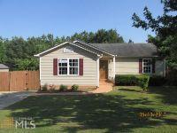 Home for sale: 321 Dreamland Ct., Winder, GA 30680