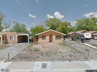 Home for sale: San Clemente, Albuquerque, NM 87107