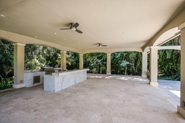 6501 S.W. 92nd St., Pinecrest, FL 33156 Photo 49