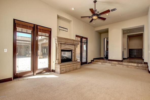 7413 E. Lower Wash Pass, Scottsdale, AZ 85266 Photo 28