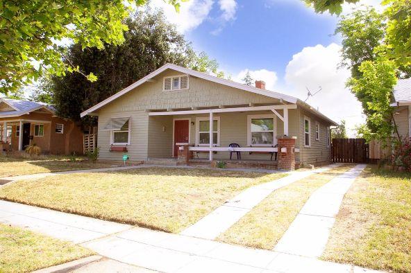 928 N. Harrison, Fresno, CA 93728 Photo 1